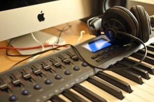 Best Mac for Music Production