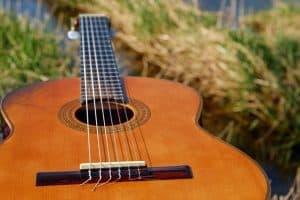 Best Acoustic Guitars Under 1000