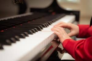 Best piano for beginners