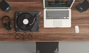 Best Laptops For Music Production